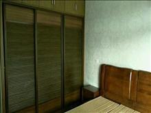 稀缺好房型,华侨花园 2800元/月 2室1厅1卫 精装修 ,先到先得