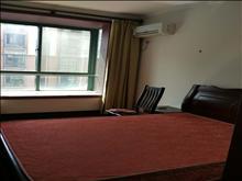 华源上海城 2800元/月 3室2厅2卫 精装修 ,正规好房型出租
