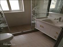 靓房低价抢租,上海时光 2500元/月 3室2厅2卫 精装修