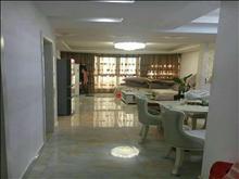 大庆锦绣新城 185万 3室2厅1卫 精装修 ,舒适,视野开阔