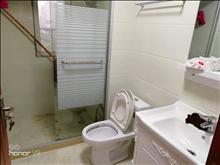 回家的诱惑,上海时光小区 2000元/月 3室2厅2卫 精装修 ,紧急出租