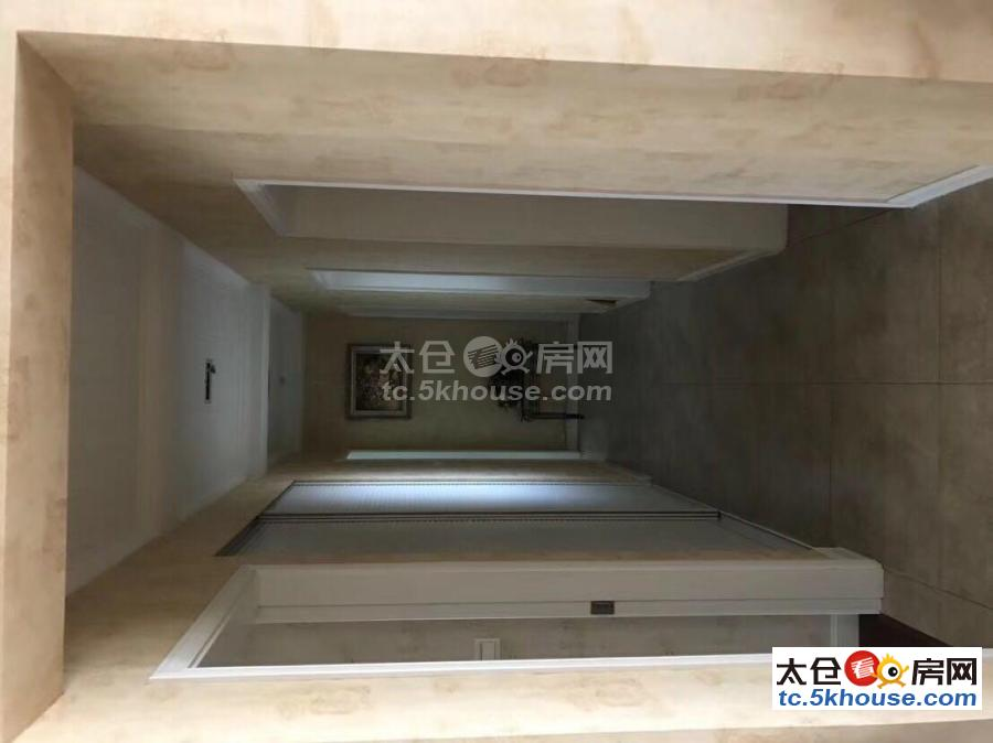 艺术 朱棣文 实验  世纪广场 360万  豪华装修 周边配套完善