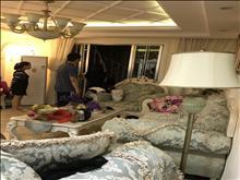 景瑞荣御蓝湾 235万 3室2厅2卫 豪华装修 好房不要错过