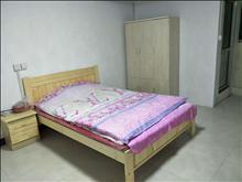 """沙溪市中心 白云路公寓房 """"一室一厅""""超值出租800元"""