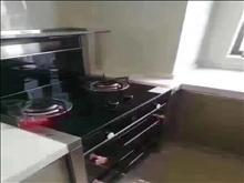 靓房低价抢租,盛世壹品 4500元/月 3室2厅2卫 精装修