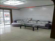 金色江南家园 2800元/月 3室1厅1卫 精装修 ,没有压力的居住地