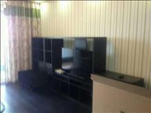 盛世壹品 4500元/月 3室2厅2卫 精致装修 ,环境幽静,居住舒适!