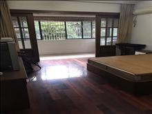 最新出售洋沙二村 162万 3室2厅1卫 简单装修
