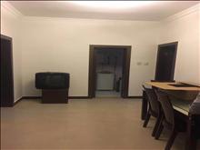 最新出售市一中学区房洋沙二村 130万 2室1厅1卫 简单装修