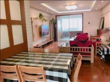 好房出租,赶快行动,宝龙城市广场 3800元/月 3室2厅2卫 精装修