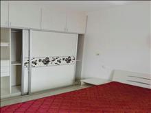 五洋广场 2200元/月 2室1厅1卫 精装修 ,价格便宜,交通便利!