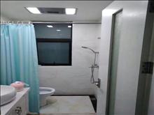 117平+25平  绿地城 243万 4室2厅2卫 精装修 ,急急急!