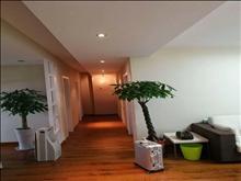 太平新村 单间出租 主卧带阳台 20平 设施齐全 拎包入住