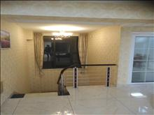 南洋壹号公馆 5800元/月 5室3厅3卫 精装修 适合附近上班族!