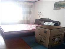 出售 南园新村  三学区房   74.64+自   老装修   138万
