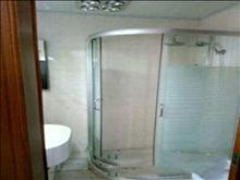 的地段,大,滨河花园75平米156万2室2厅1卫简单装修
