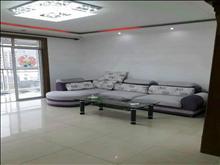 金色江南家园 2600元/月 3室2厅1卫 精装修 ,绝对超值,免费看房