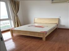 出租上海假日三室两厅两卫一套