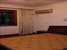 德兴一村 140万 3室1厅2卫 精装修 ,黄金路段,先买先得22220