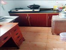 洋沙二村 950元/月 1室1厅1卫 精装修 ,绝对超值,免费看房