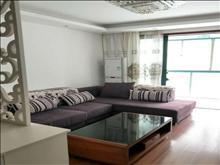 大庆锦绣新城 140万 2室2厅1卫 精装修 你可以拥有,理想的家!