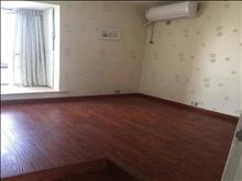 通达银座 3500元/月 3室2厅2卫 精装修 ,正规好房型出租