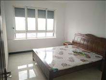 干净整洁,随时入住,首次出租绿地城 3000元/月 3室2厅2卫 精装修