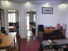 香花公寓 156万 3室1厅1卫 简单装修 ,格局好价钱合理