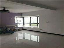 出售远洋广场67平,复试 83万 2室1厅2卫 精装修 ,性价比超高!