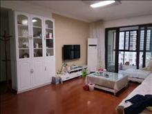 好房超级抢手出租,景瑞荣御蓝湾 3800元/月 3室2厅1卫 精装修