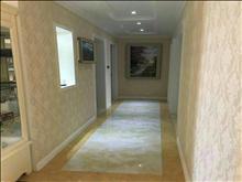 万达广场 8000元/月 3室2厅2卫 豪华装修 ,价格实惠,空房出租
