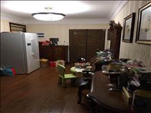 浙建太和丽都 7500元/月 4室3厅2卫 豪华装修,双车位
