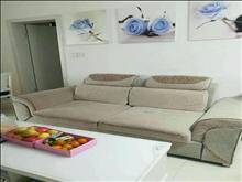 金色江南 108平 大两房 客厅  景观楼层  房东诚心出售 168万可商