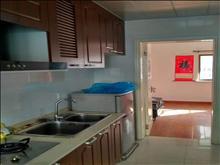 浏河镇  旺海路  上海假日 二室一厅精装修全配