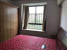 好房出租,赶快行动,金色江南家园 2400元/月 3室2厅1卫 精装修