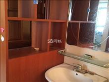 出租 塞纳丽舍 公寓精装 1/1 电梯房1500元 拎包入住