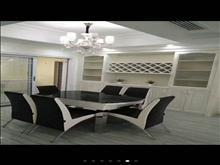 盛世壹品 370万 4室2厅2卫 豪华装修 适合和人多的家庭