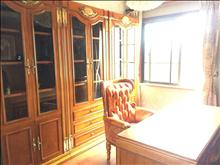景瑞荣御蓝湾联排 650万 4室2厅3卫 豪华装修 直接拎包入住 有钥匙