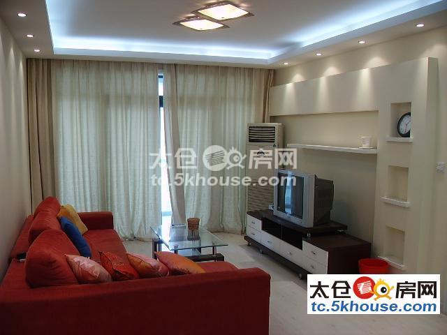 东方雅苑 88万 2室1厅1卫 精装修 低价出售,房主急售。