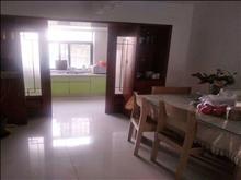 华源上海城 149万 2室2厅1卫 精装修 ,舒适,视野开阔