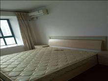 大庆锦绣新城3房2卫2400元/月