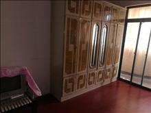北京园 1300元月 2室1厅1卫 豪华装修 正规好房型出租