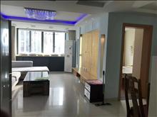 低价绿地城 2600元/月 3室2厅1卫 精装修