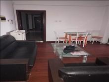 出租上海假日二室一厅精装全配1600/月