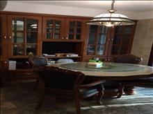 浙建太和丽都 7500元/月 3室2厅1卫 精装修 ,超值家具家电齐全