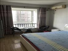 宝龙城市广场 43万 2室1厅1卫 精装修 ,70年产权,不买真亏急