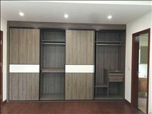 浙建太和丽都 5000元/月 3室2厅2卫 精装修 ,楼层佳,看房方便