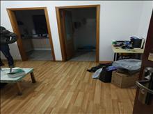 出租远洋广场 二室一厅二卫精装全配1200/月