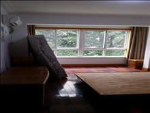 世纪苑3室拎包入住干净整洁