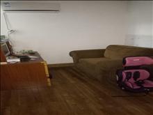 武陵街小区97平米128万3室2厅1卫精装修置!好房子!